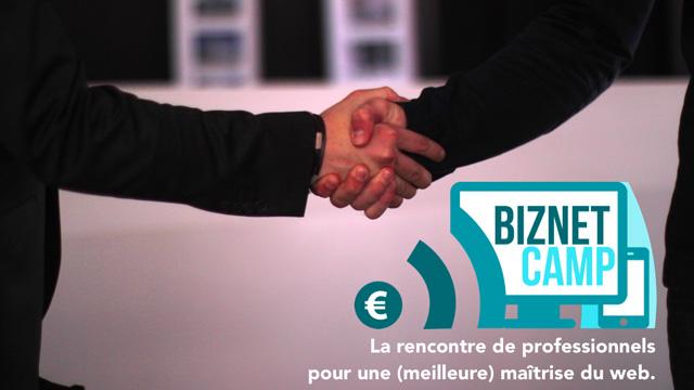 Biznetcamp