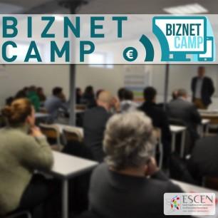 Biznetcamp_bordeaux