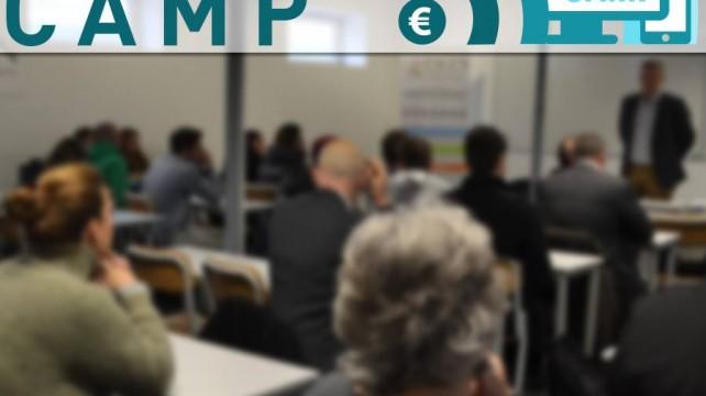 Biznetcamp_bordeaux
