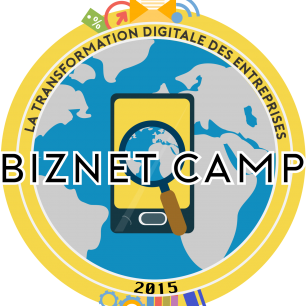 logobiznetcamp