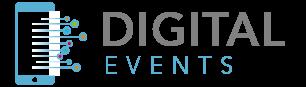 cropped-logo_digital_events_306x873
