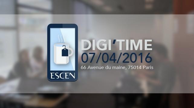 cover_digitime_digitale_rh_642x360