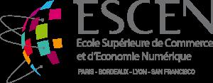 logo ESCEN_bd