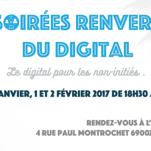 eventescen-les-soirees-renversees-du-digital
