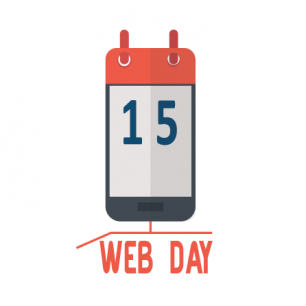 logowebday