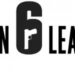 lyon-six-league