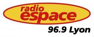 logo-radio-espace