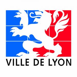 logo-ville-de-lyon