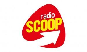 radio-scoop-logo